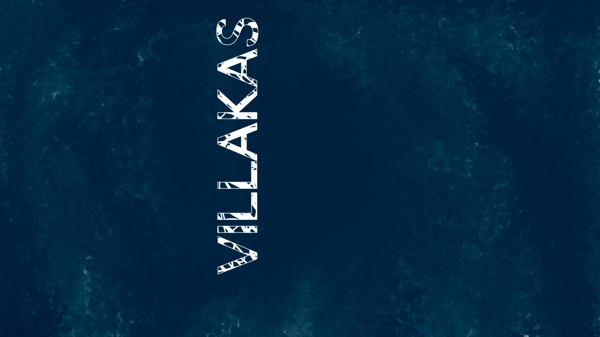 Villakas