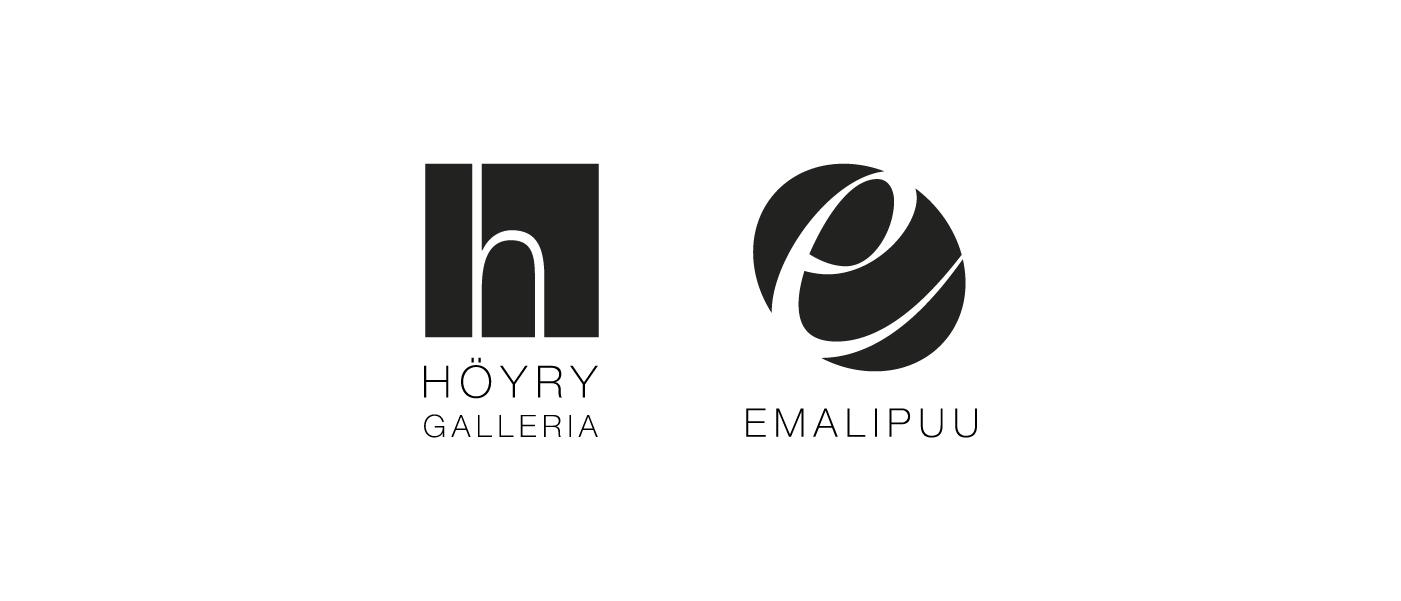 Hoyry_emalipuu