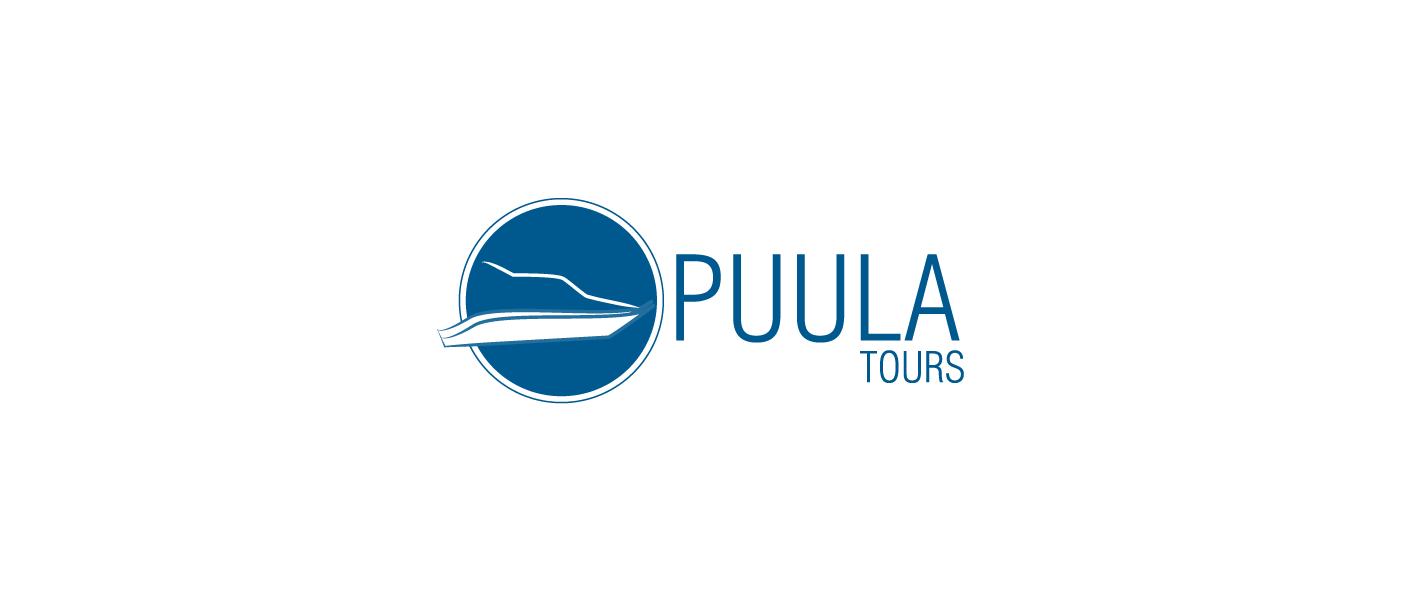 PuulaTours